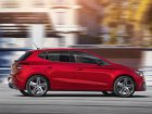 Seat  Ibiza V  1.0 EcoTSI (115 Hp) Start-Stop