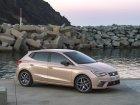 Seat  Ibiza V  1.0 MPI (65 Hp) Start-Stop