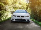 Seat  Leon III  1.4 TSI (150 Hp) ACT start/stop DSG