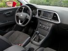 Seat  Leon III  FR 2.0 TDI (150 Hp) start/stop