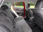 Seat  Leon III  FR 2.0 TDI (150 Hp) DSG start/stop