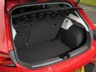 Seat  Leon III  Cupra 2.0 TSI (265 Hp) start/stop