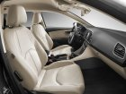 Seat  Leon III ST  2.0 TDI (150 Hp) start/stop 4Drive