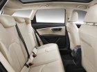 Seat  Leon III ST  Cupra 2.0 TSI (265 Hp) DSG start/stop