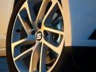 Seat  Leon III ST  1.6 TDI (105 Hp) start/stop DSG