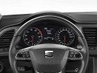 Seat  Leon III ST  2.0 TDI (184 Hp) start/stop DSG