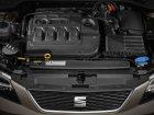 Seat  Leon X-Perience  1.6 TDI (115 Hp)