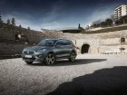 Seat Tarraco Technical specifications and fuel economy