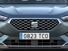 Seat  Tarraco  2.0 TDI (150 Hp)