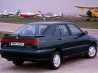 Seat  Toledo I (1L)  1.8 16V (125 Hp) Automatic