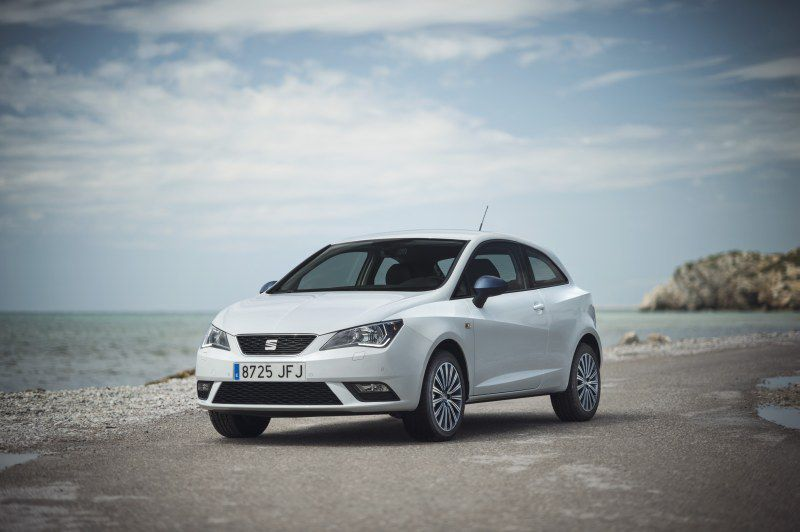 seat ibiza iv sc facelift 2015 1 0 75 hp. Black Bedroom Furniture Sets. Home Design Ideas