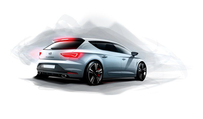 Image Result For Audi A Tsi Hp