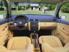 Skoda  Fabia Sedan I (6Y)  1.9 TDI (101 Hp)