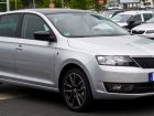 Skoda  Rapid Spaceback  1.6 TDI (115 Hp)