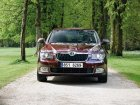 Skoda  Superb II  2.0 TDI PD DPF (140 Hp)