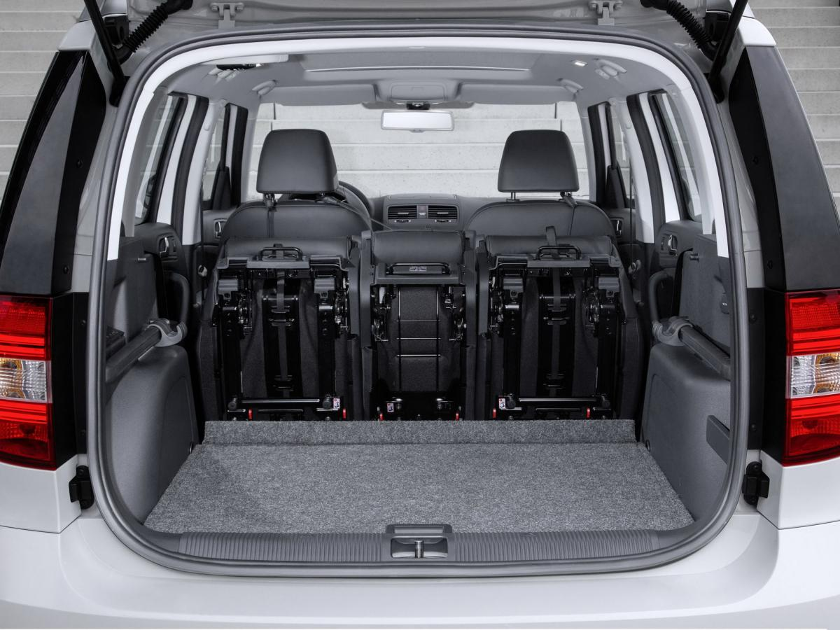 skoda yeti 2 0 tdi 140 hp dpf 4x4. Black Bedroom Furniture Sets. Home Design Ideas