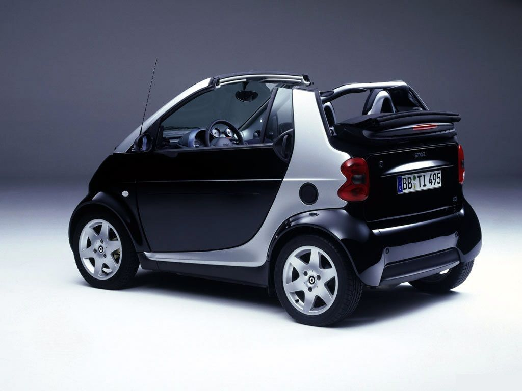smart fortwo technical specifications and fuel economy. Black Bedroom Furniture Sets. Home Design Ideas