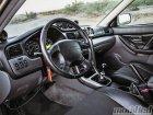 Subaru  Baja  2.5 i 16V 4WD (165 Hp) Automatic