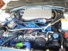 Subaru  Baja  2.5 i 16V 4WD Turbo (210 Hp)