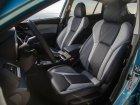 Subaru  Crosstrek  2.0 (148 Hp) AWD