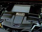 Subaru  Forester IV  2.0 (241 Hp) CVT 4WD