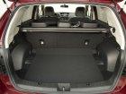 Subaru Impreza IV Hatchback (facelift 2016)