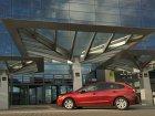 Subaru  Impreza IV Hatchback (facelift 2016)  2.0i (150 Hp) AWD Lineartronic