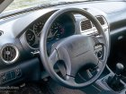 Subaru  Impreza Station Wagon II  2.0 WRX STi 16V (265 Hp)