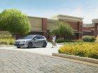 Subaru  Impreza V Hatchback (facelift 2020)  2.0ie e-Boxer (150 Hp) AWD Lineartronic