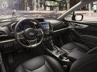 Subaru  Impreza V Hatchback (facelift 2020)  1.6i (114 Hp) AWD Lineartronic