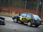 Subaru Justy I (KAD)