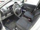 Subaru  Justy III (NH, G3X)  1.3 i 16V AWD (94 Hp)