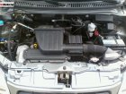 Subaru Justy III (NH, G3X)