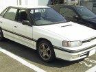 Subaru  Legacy I (BC)  2000 4WD (116 Hp) Automatic