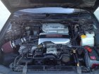 Subaru  Legacy I (BC)  2200 4WD (136 Hp)