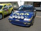 Subaru  Legacy I (BC)  1800 4WD (103 Hp) Automatic