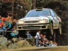 Subaru  Legacy I (BC)  2000 4WD (116 Hp)