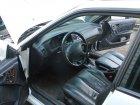 Subaru  Legacy II (BD,BG)  2.0i turbo 4 WD (200 Hp)