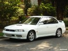 Subaru  Legacy II (BD,BG)  2.5 i 4WD (150 Hp) Automatic