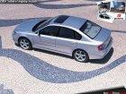 Subaru  Legacy IV  2.0R 4WD (150 Hp)