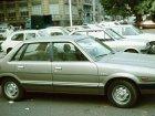 Subaru  Leone I (AB)  1800 4WD (82 Hp)
