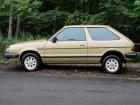 Subaru  Leone I Hatchback  1800 Turismo 4WD (82 Hp)
