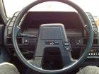 Subaru  Leone II  1800 4WD (98 Hp)