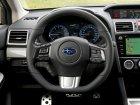 Subaru  Levorg  1.6 (170 Hp) AWD Lineartronic