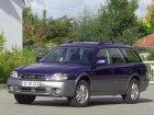Subaru  Outback II (BE,BH)  3.0 i 4WD (209 Hp)