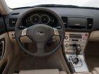 Subaru  Outback III (BL,BP)  3.0R  4WD (245 Hp)