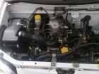Subaru  Pleo  0.66 (45 Hp)
