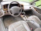 Subaru  SVX (CX)  3.3 24V (250 Hp)