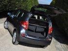Subaru  Trezia  1.3i 16V (99 Hp)
