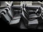Subaru  Trezia  1.4D (90 Hp) Automatic